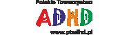 ADHD Poland – Polskie Towarzystwo ADHD