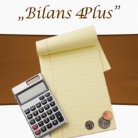 logo_bilans