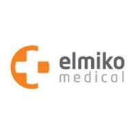 logo_elmiko
