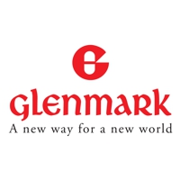 logo_glenmark