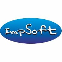 logo_impsoft2