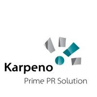 logo_karpeno